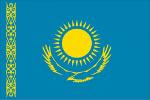 Kazakhstan100