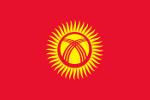 Kyrgyzstan100