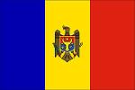 Moldavia100